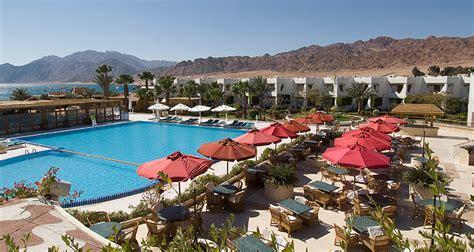 dahab swiss inn resort dahab hotel swiss inn resort dahab