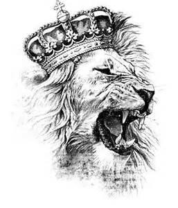 best 25 tribal lion tattoo ideas only on pinterest lion