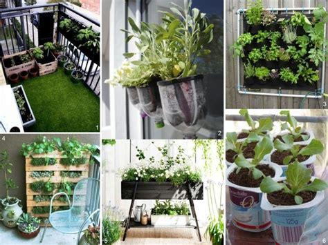 Garten Gestalten Leicht Gemacht by Balkon Gestalten Leicht Gemacht Hinweise Und Praktische