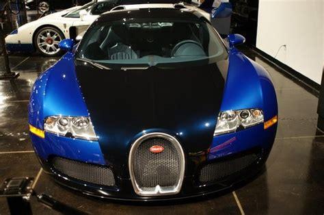 2006 bugatti veyron 16 4 picture of petersen automotive