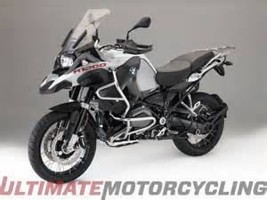 2016 bmw f 800 gs adventure motorcycle buyer s guide