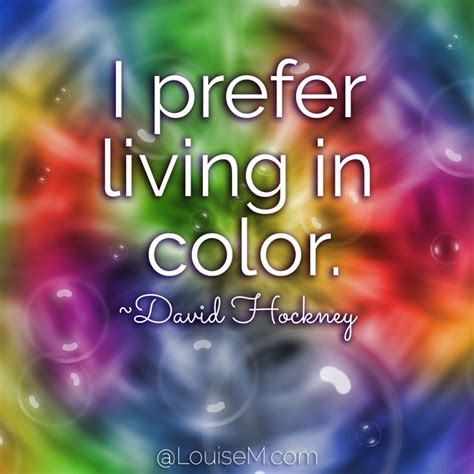 color purple quotes i might be black 33 colorful quotes and pictures to energize your