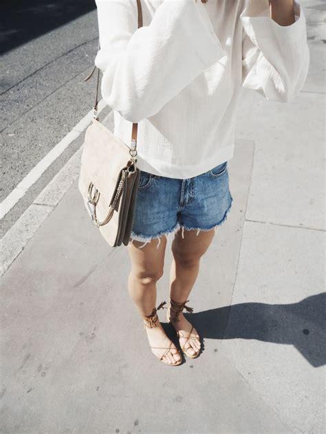 Sandal Cowok Levis 501 Brown by Best 25 Denim Sandals Ideas On Classic