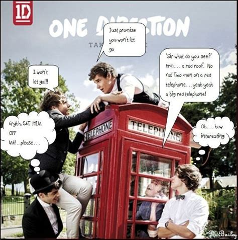 take me home one direction fan 33201998 fanpop