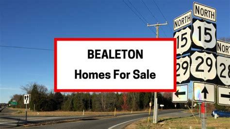 houses for rent in bealeton va bealeton va homes for sale houses townhomes condos in bealeton