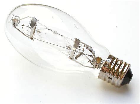 metal arc light bulb light bulbs incandescent bulbs fluorescent bulbs hid bulbs
