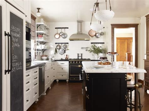 barn kitchen ideas the kitchen design bloombety unique pottery barn kitchen island pottery