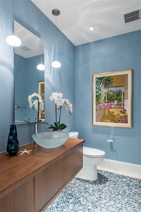 Florida Bathroom Designs Bathroom Decorating And Designs By 41 West Naples Florida United States
