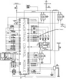 neon lighting wiring diagram lighting free