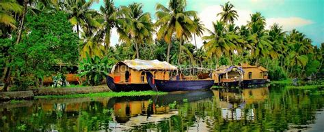 7 Most Destinations For Your Honeymoon by 8 Most Honeymoon Destinations In India