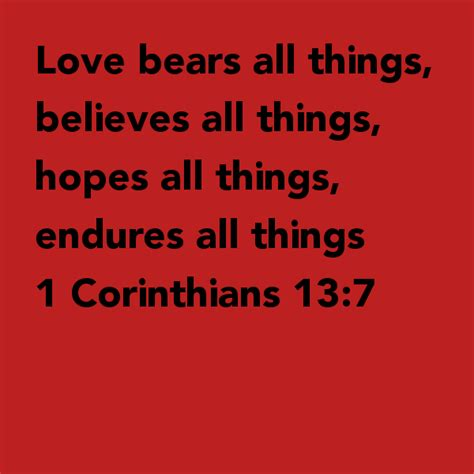 images of love endures all things images of love endures all things love bears all things
