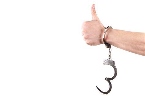 Utah Criminal Search Utah Criminal Defense Attorney Locator Lucky Bail Bonds