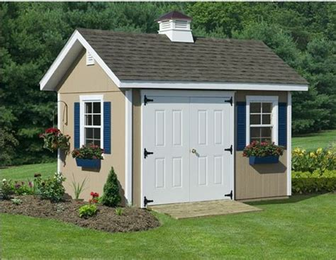 Sheds As Houses by Sheds Turned Into Homes Guidlines Homesfeed