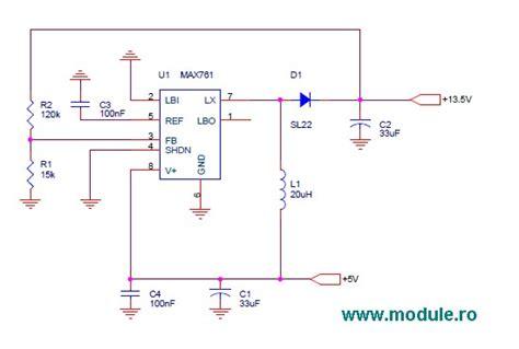dc dc boost converter circuit diagrams dc 24v to 5v boost converter circuit schematic dc free