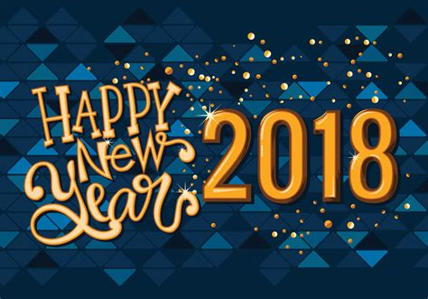 happy   year greeting card vector   vector art stock graphics images