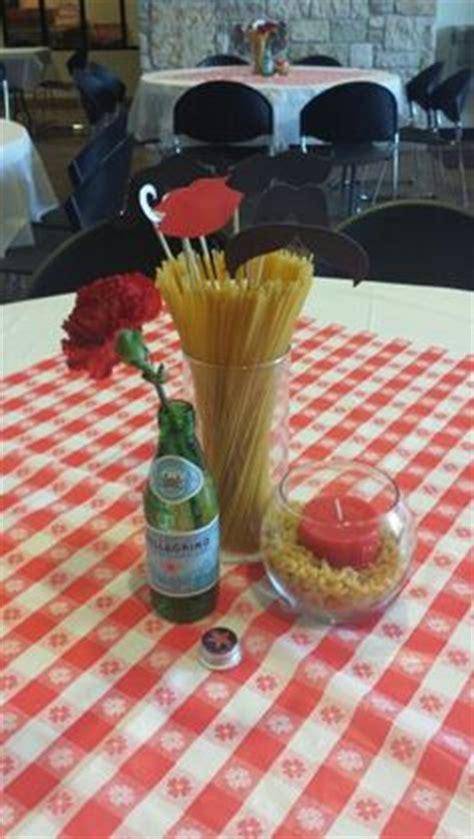 raffle ideas for christmas party spaghetti dinner flyer poster pasta italian dinner fundraiser church school community
