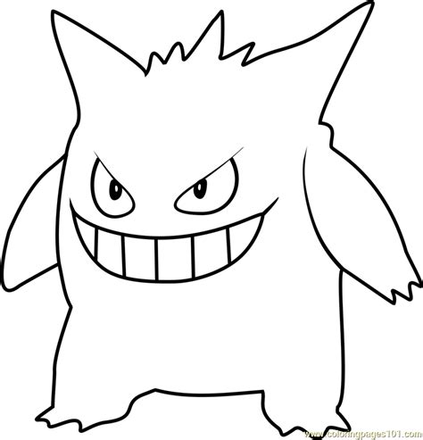 zombie pokemon coloring pages zoobat pokemon coloring pages zombie zoobat best free