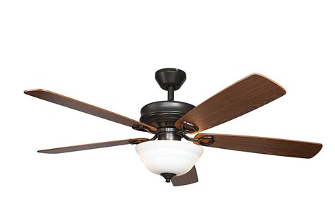 52 inch ceiling fan with remote ceiling fans with remote benefit cool ideas for home