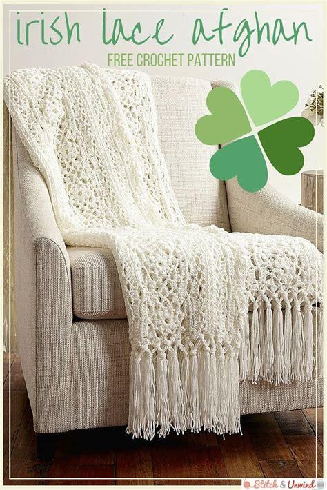 Glebova Shoes 4 454 best crochet patterns images on craft
