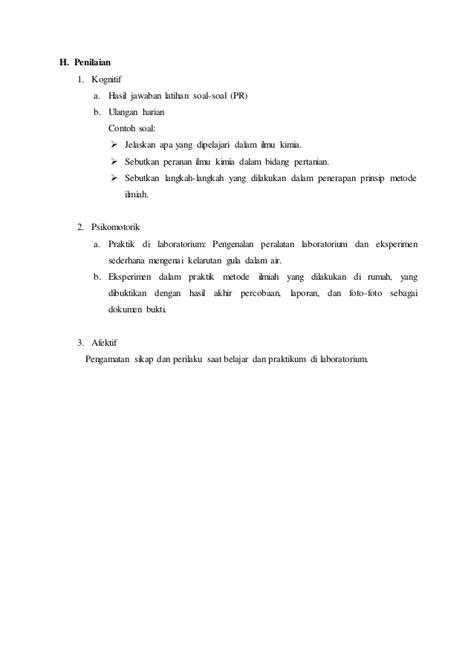 contoh membuat laporan praktikum kimia contoh soal teks laporan hasil observasi kelas x women s day