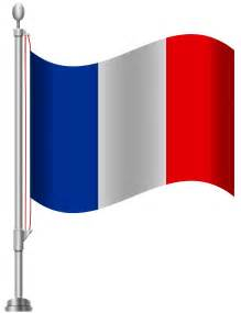 Pictures Of Bow Windows france flag png clip art best web clipart