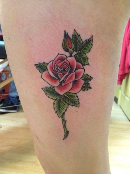 Minimalist Tattoo Houston | houston tattoo body piercing best tattoo shop houston