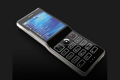 world mobile phone 10 most expensive mobile phones in the world
