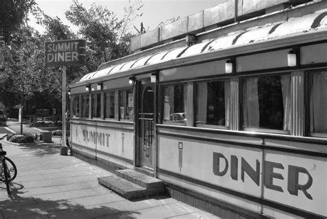 friendly restaurants denver gunther toody s family friendly restaurant denver co