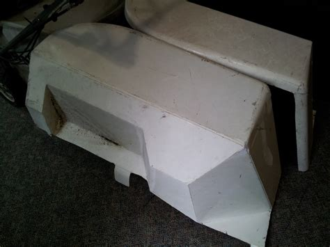 craigslist seattle tacoma boat parts for sale craigslist seattle tacoma autos post