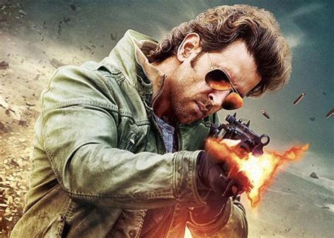 film india bang bang why hrithik roshan calls bang bang his biggest victory
