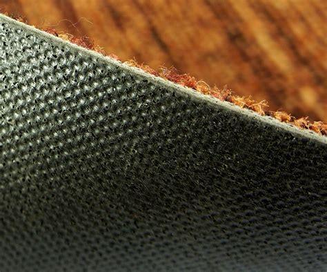 Carpet Tile Backing Material   Carpet Vidalondon