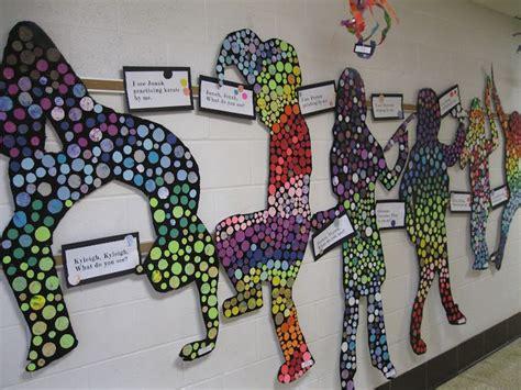 class craft ideas best 25 classroom projects ideas on