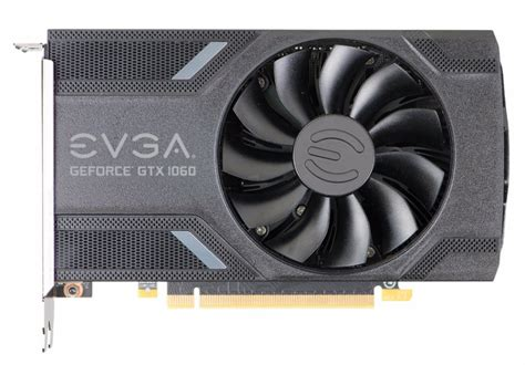 Gtx 1060 6gb Khusus Mining No Output We74 nvidia pascal gpus for crytocurrency mining price specs detailed