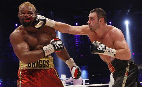 Фото на тему бокс