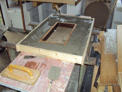 betonarbeitsplatte selber machen projekt au 223 enk 252 che 2012 13 14 seite 8 grillforum und