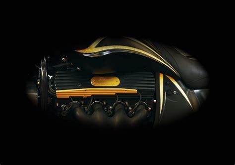 Boss Hoss Motorrad Getriebe by Www Bosshosscycles Ch