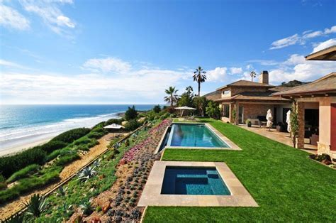 Courteneys Malibu Pad Up For Sale by Marisol Malibu Community Pricey Pads