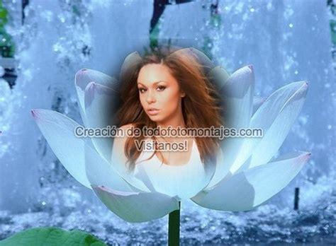 pagina para fotomontajes gratis divertidos y rapidos con caras y gratis frases imagenes tiernas fotomontajes fotomontajes