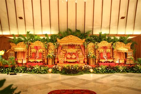 Weddingku Dp weddingku indonesia wedding honeymoon community