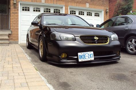 slammed nissan slammed nissan maxima imgkid com the image kid has it