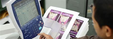 Printer Gramedia Gramedia Printing