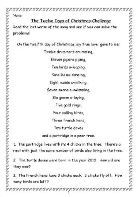 printable word games ks1 free christmas activity sheets ks1 1000 ideas about