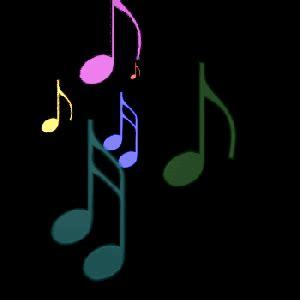 imagenes instrumentos musicales movimiento inter m