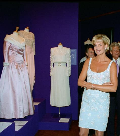 prince william a few facts the your interest 2268 best images about princess diana on