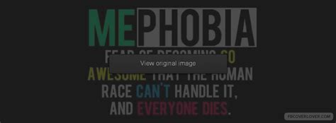 film quotes facebook funny movie quotes facebook covers image quotes at