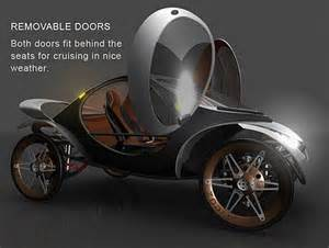 Light Electric Vehicles Association Future Transportation Ulev Ultra Light Electric