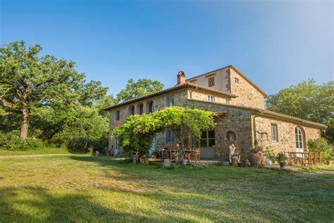 Ranch Floor Plans Tuscany Farm Rental Chianti Farm Farmhouse In Tuscany