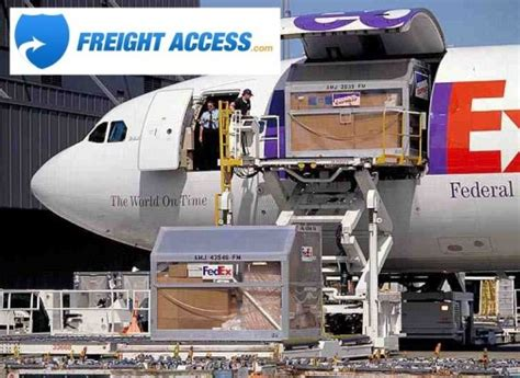 freight shipments surge     small parcel