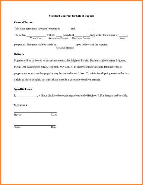 Sle Agreement Letter Between Two Persons business letter agreement sle 28 images 11 business