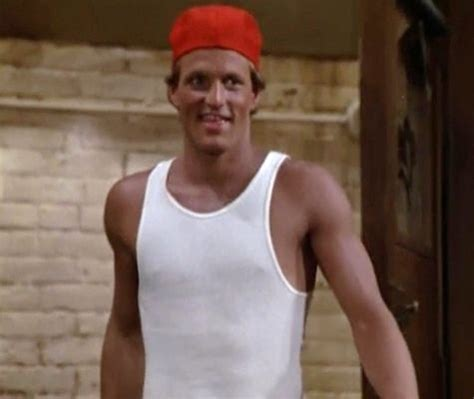 woody harrelson young cheers woody harrelson as woody boyd sitcoms online photo galleries